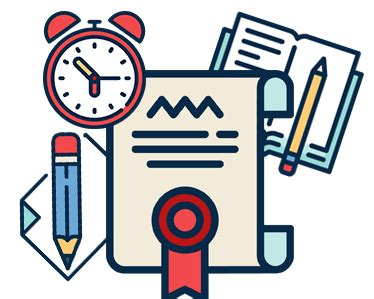 How Long Should A Literature Review Be For A Research Paper