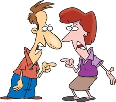 Opinion Essay or Persuasive Essay