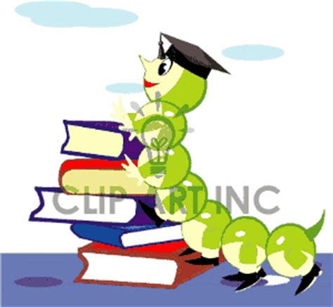 Buy a Persuasive Essay Custom Writing Help Online